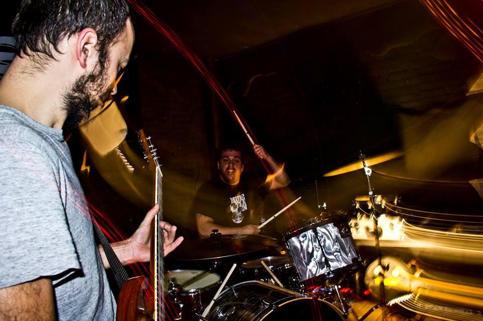 Greus Live Band