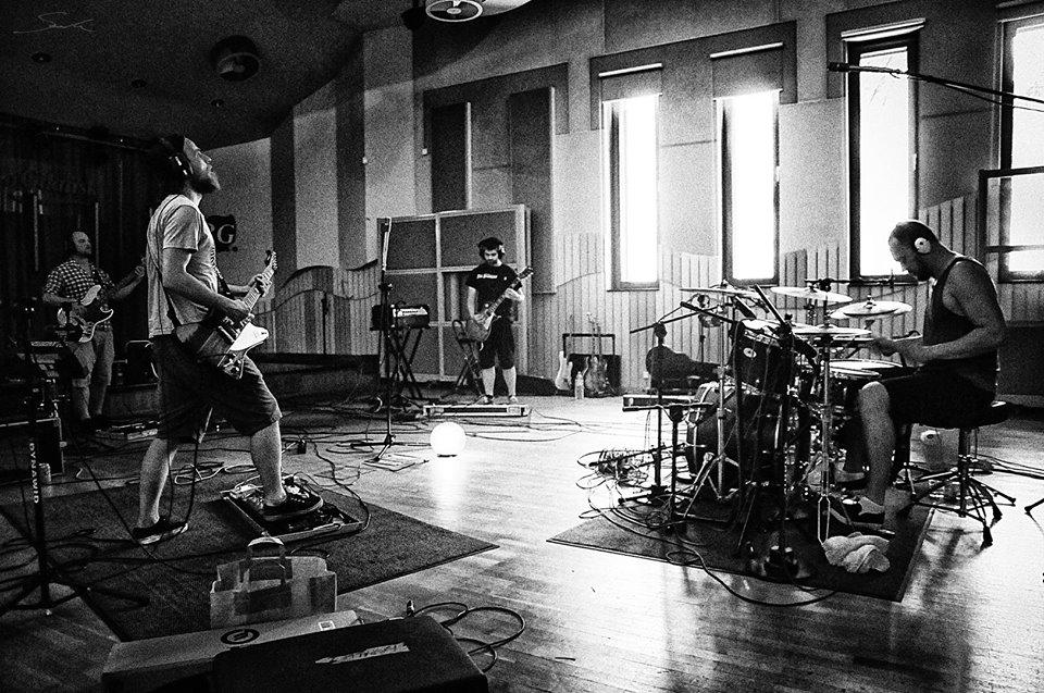 Ampacity Live Band