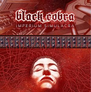 Black Cobra Imperium Simulacra