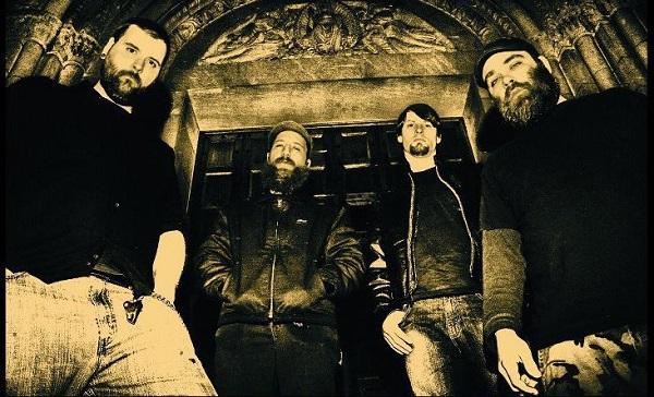Brimstone Coven Band