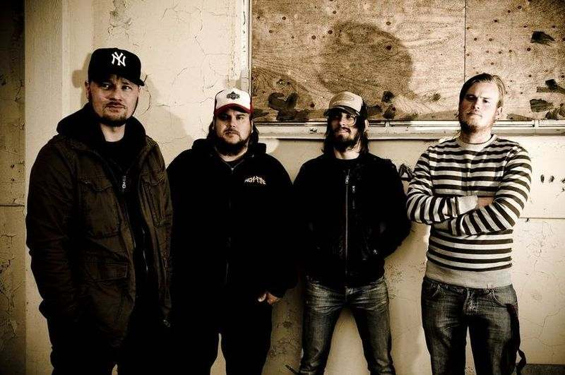 Dozer Band