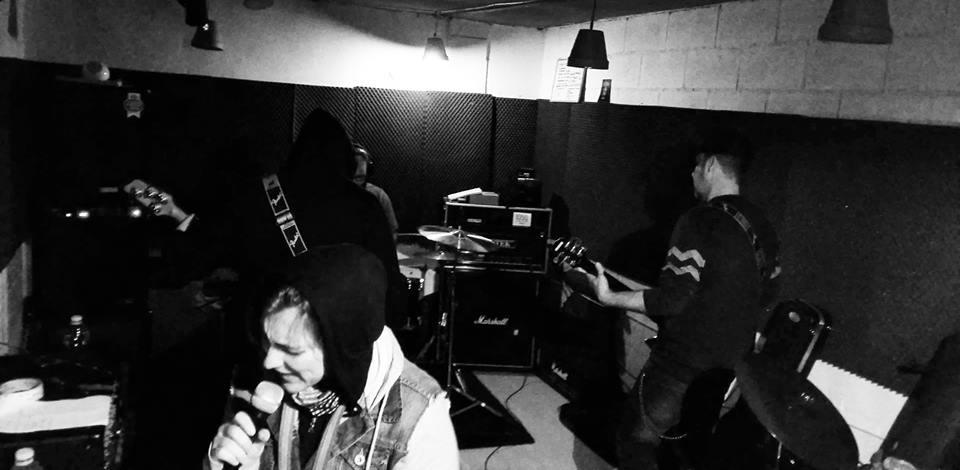 Grajo Live Band