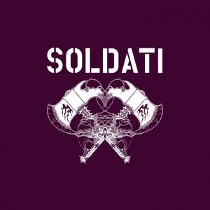 Soldati ST EP