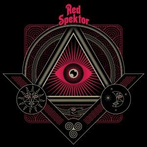 Red Spektor - ST