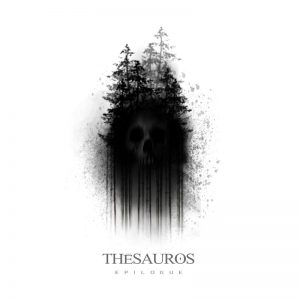 Thesauros - Epilogue EP_opt