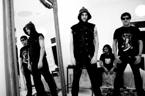 Los Natas Band