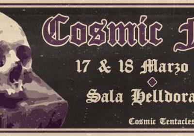 cartel-cosmic-fest-2017
