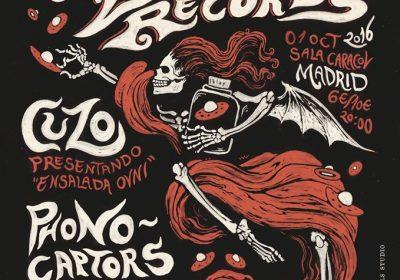 cartel-presentancion-underground-legend-records