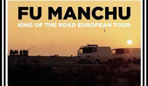 fu-manchu-european-tpur-2016