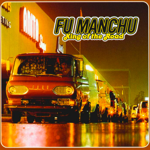 fu-manchu-king-of-the-road