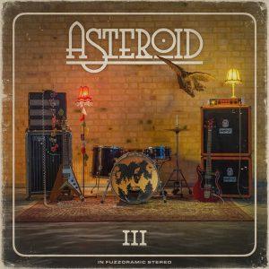 asteroid-iii