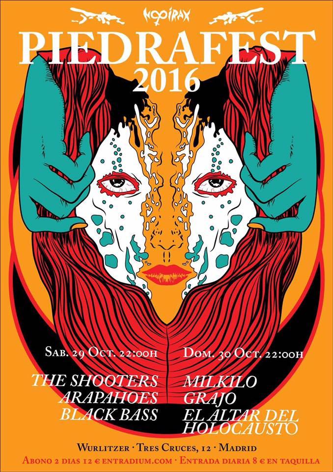 cartel-piedrafest-2016