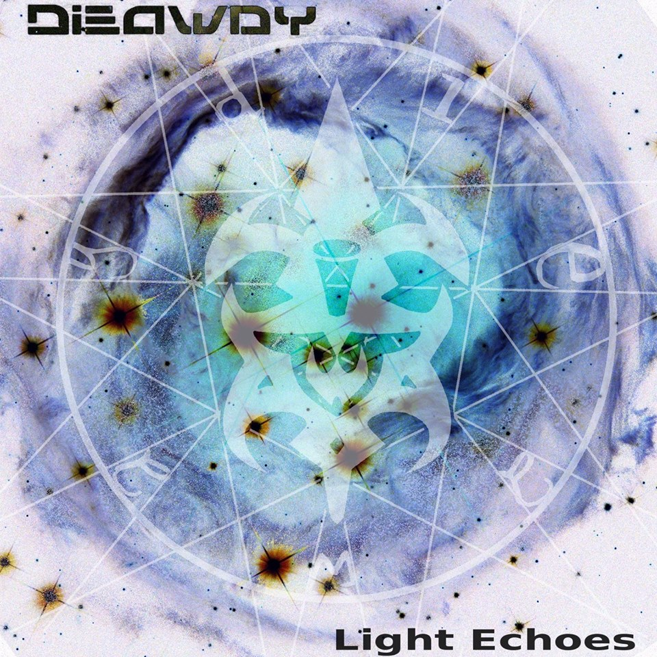 dieaway-light-echoes