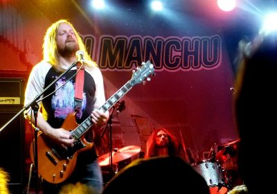 fu-manchu-live-band_opt