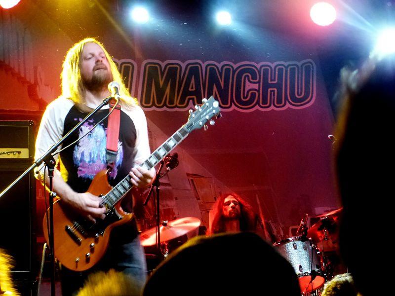 fu-manchu-live-band_opt