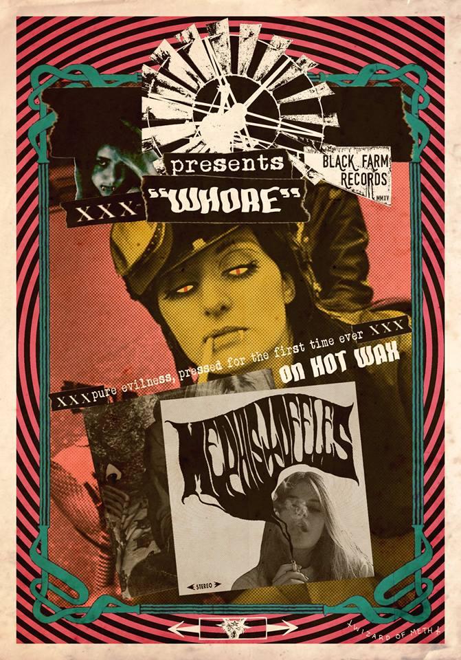 mephistofeles-black-farm-records-vinyl-whore