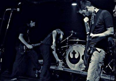 pulque-live-band