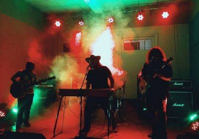 the-dead-end-alley-band-live