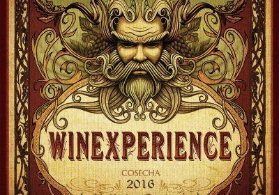 winexperience-el-pacto