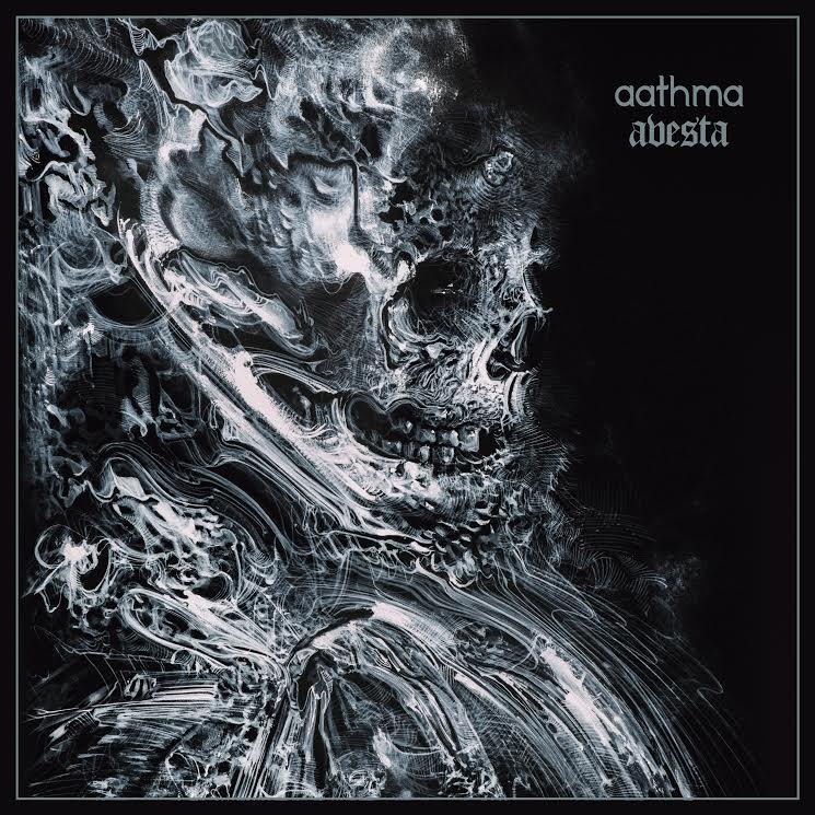 aathma-avesta