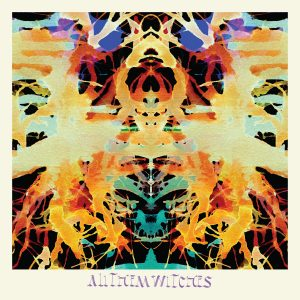 all-them-witches-sleeping-through-the-war