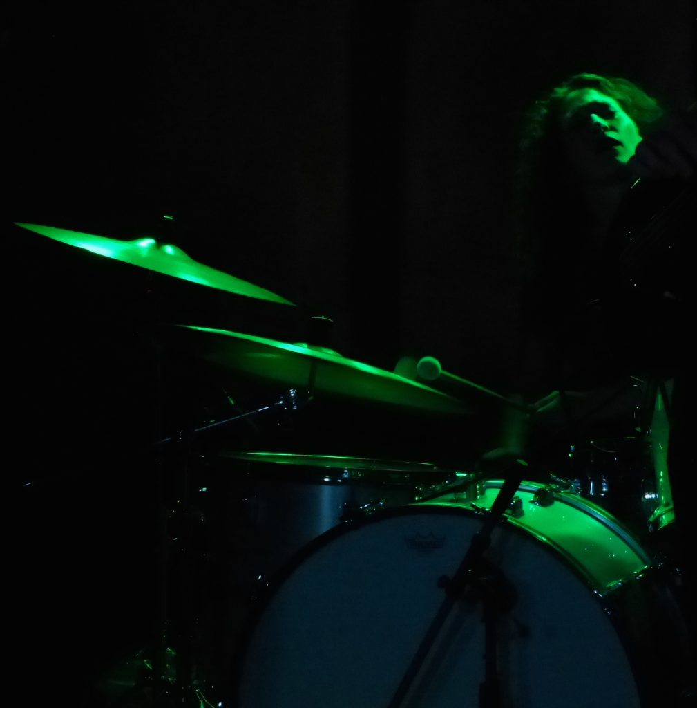atavismo-live-band-2