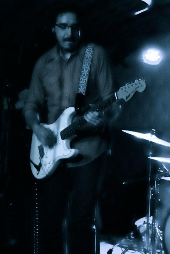 atavismo-live-band