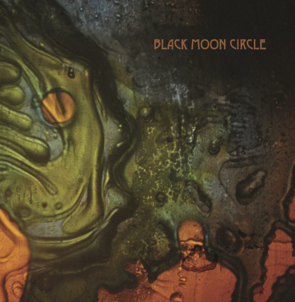 black-moon-circle-the-studio-jams-vol-ii-serpent