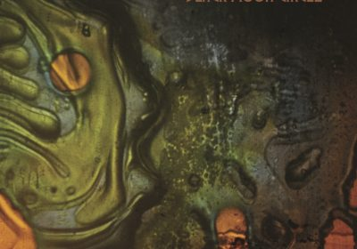 black-moon-circle-the-studio-jams-vol-ii-serpent