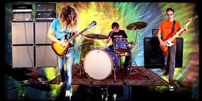 colour-haze-band