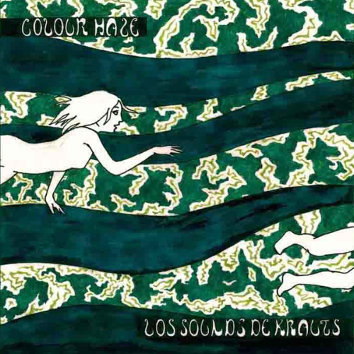 colour-haze-los-sounds-de-krauts