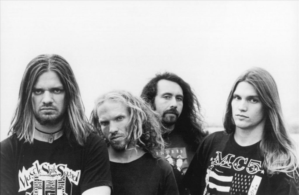 corrosion-of-conformity-band
