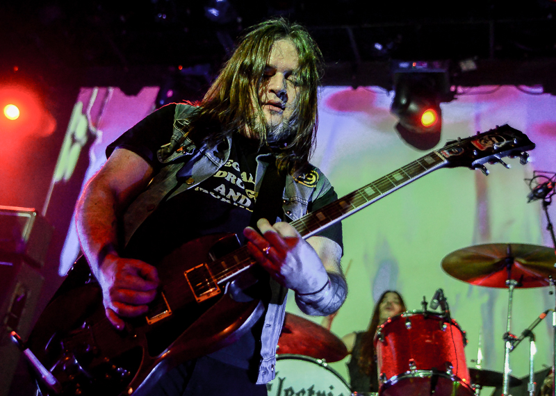 electric-wizard-live-band