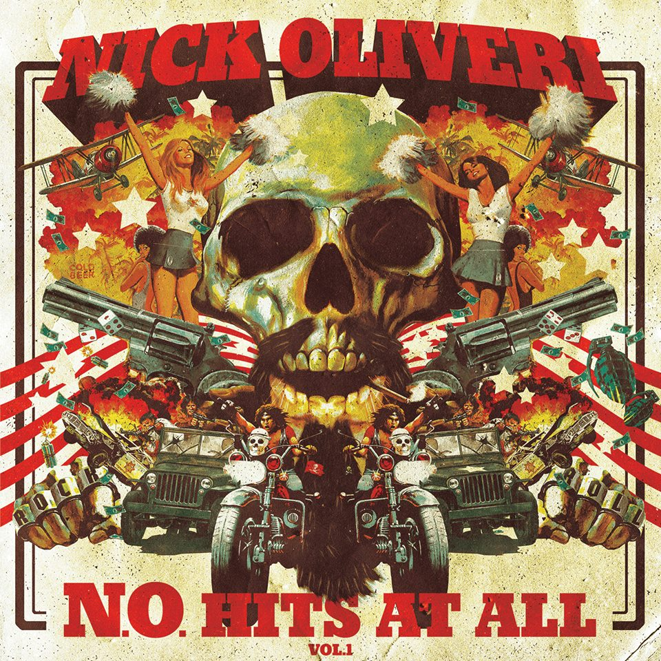 nick-oliveri-n-o-hits-at-all
