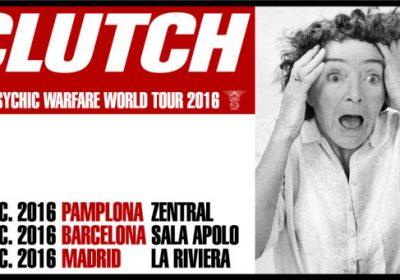 psychic-warfare-world-tour-cartel