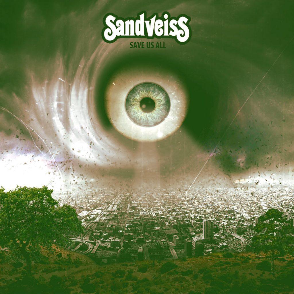 sandveiss-save-us-all