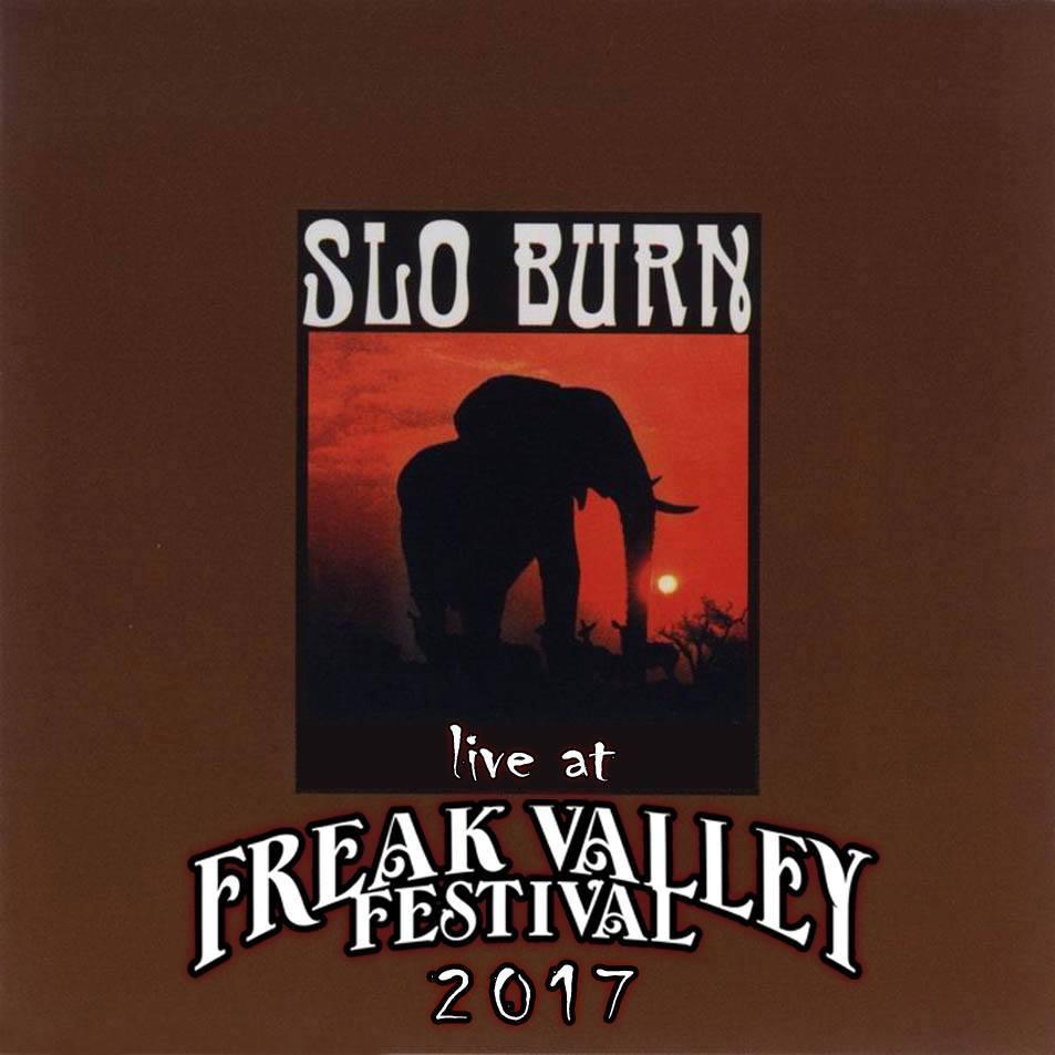 slo-burn-freak-valley-festival-2017