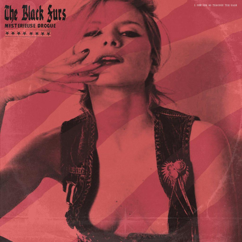 the-black-furs-mysterieuse-drogue