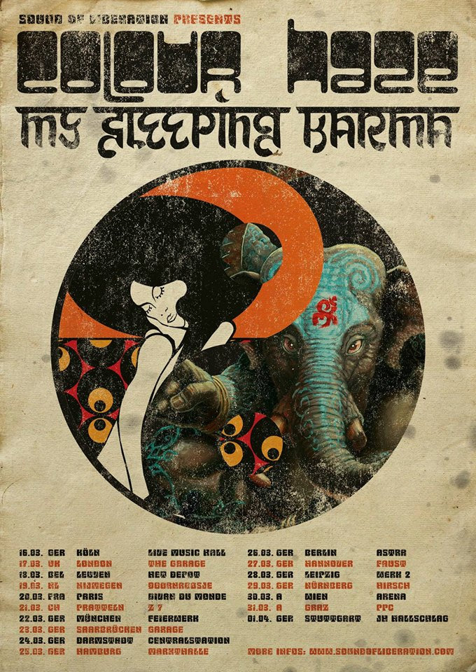 colour-haze-my-sleeping-karma-karma-coloured-tour
