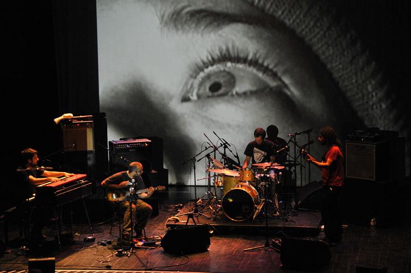 cro-band-live