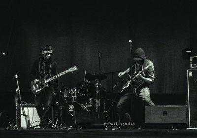 el-jefazo-band-live