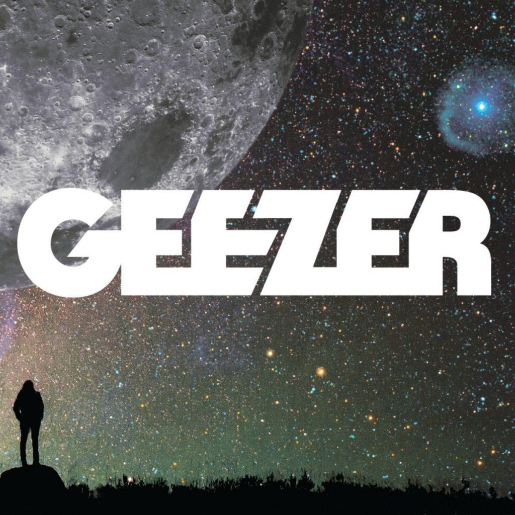 geezer-st