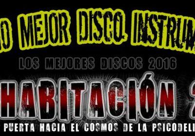 mejores-discos-instrumentales-del-2016-la-habitacion-235