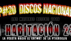 mejores-discos-nacionales-la-habitacion-235