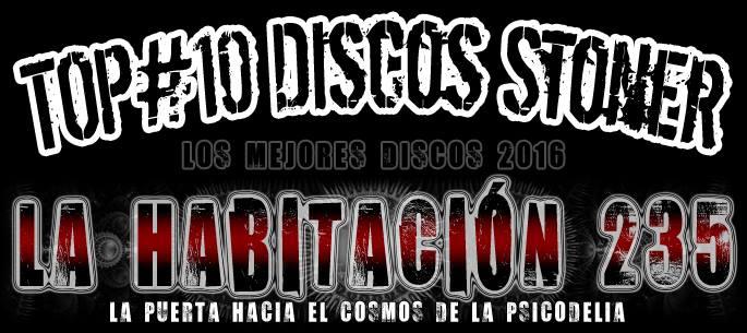 mejores-discos-stoner-2016-la-habitacion-235