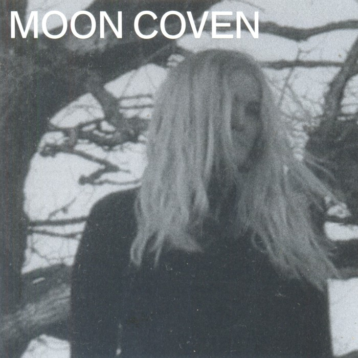 moon-coven-st