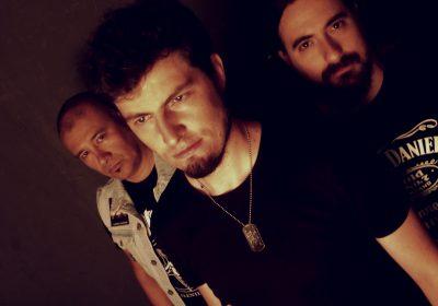 mothersloth-band