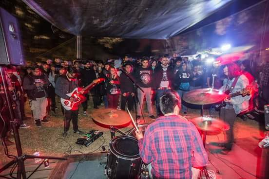 saturno-grooves-live-band