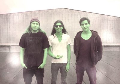sgt-sunshine-band