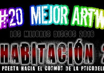top-20-mejores-artwork-2016-la-habitacion-235